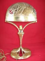 lampes G. LELEU