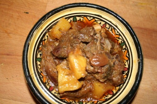 curry agneau matsaman 24 09 10