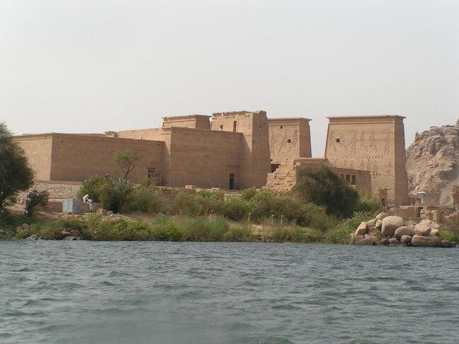 EGYPTE-164.jpg