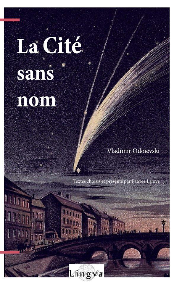 [News] Nouvelles éditions Lingva