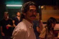 20th Century Women : Photo Billy Crudup