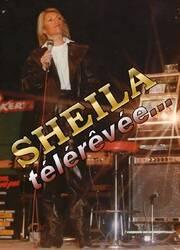 21 mai 1983 : Studio 22 sur RTL