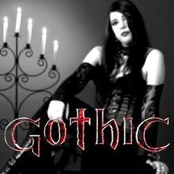 † Les Gothiques †.