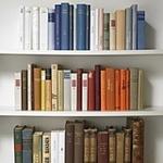 Organisation d'une bibliothèque personnelle Nantes