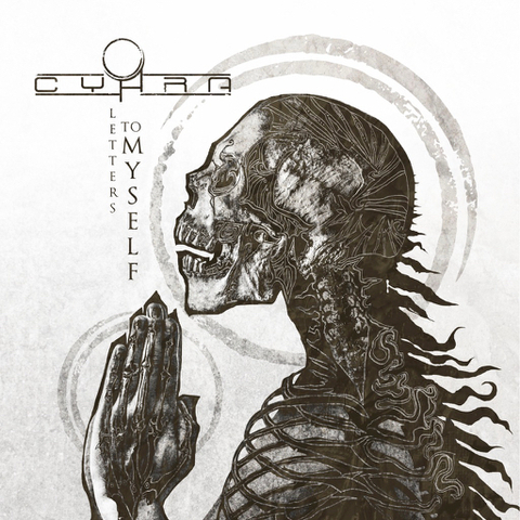 "CyHra - ""Heartrage"" (Clip)"