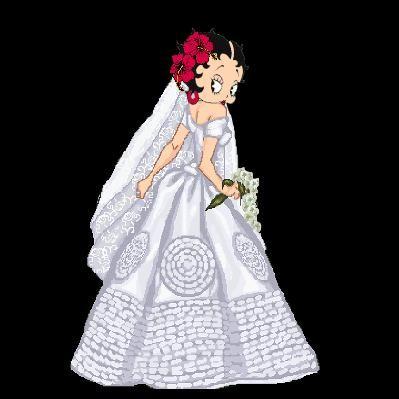LE MARIAGE DE CELINE