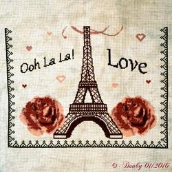 I love Paris (8)
