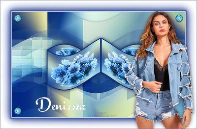 Denissza képek
