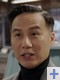 b d wong Jurassic World Fallen Kingdom