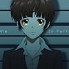 Ma Vie Qui N'interesse Personne Episode 71 : Mes avatars (7)