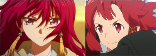 Mix'Animes - Ce que j'ai vu depuis 2012