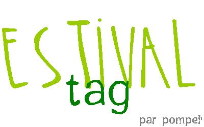Estival Tag