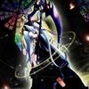 [large][AnimePaper]wallpapers_Ito-Noizi_onestepclosertonumb(1.33)__THISRES__73998
