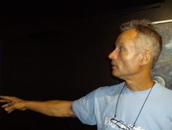 Didier Pattedoie