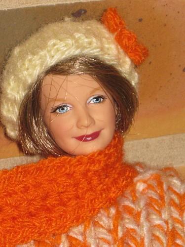 mamie-barbie---7--2-.jpg