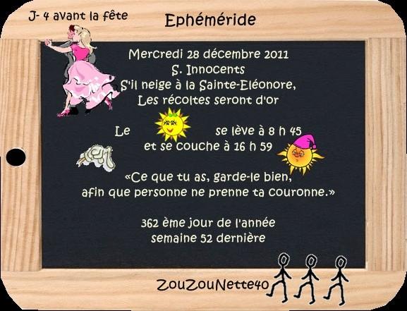 MERCREDI-28-DECEMBRE-2011-.jpg