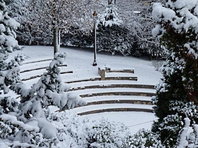 Vivre à Metz sous la neige 23 mp1357 2010