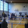 1er interclubs (1)