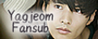 Yagjeom Fansub <3