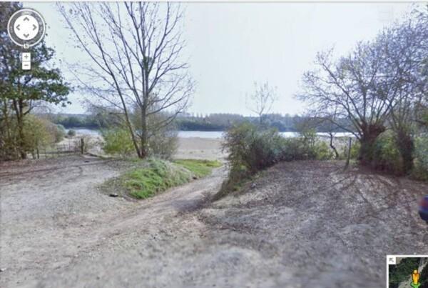 Loire-google-.jpg