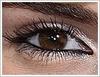 eye21