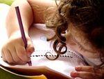 Ne plus faire rimer devoirs avec cauchemar: nos 10 commandements
