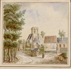 Boisrault