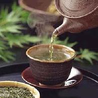Un thé indien pour passer l'hiver