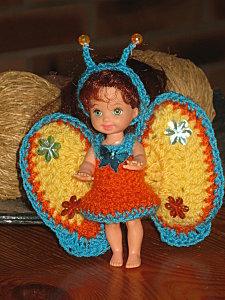 papillon-pour-reinette--3--1-.jpg