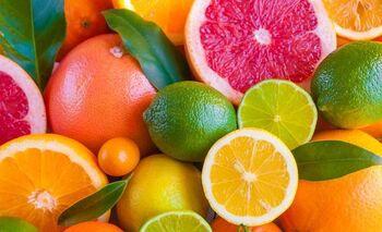 "Echange ATC ""Fruits"""