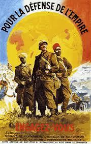 Le 5 décembre 2014, l'UNC ré-écrit l'Histoire « Quelle conception de l'histoire de la Guerre d'Algérie !!! » Un article d'Henri POUILLOT