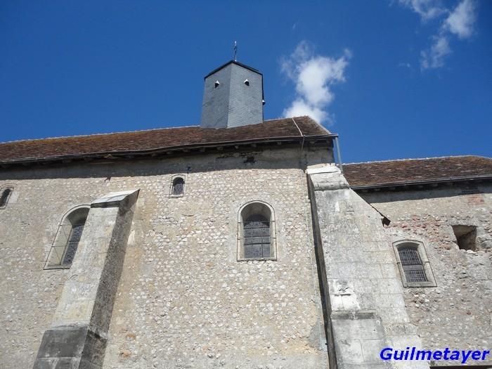 Centre Indre-et-Loire Neuille-le-Lierre 37380 01