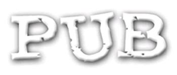 pub logo copy