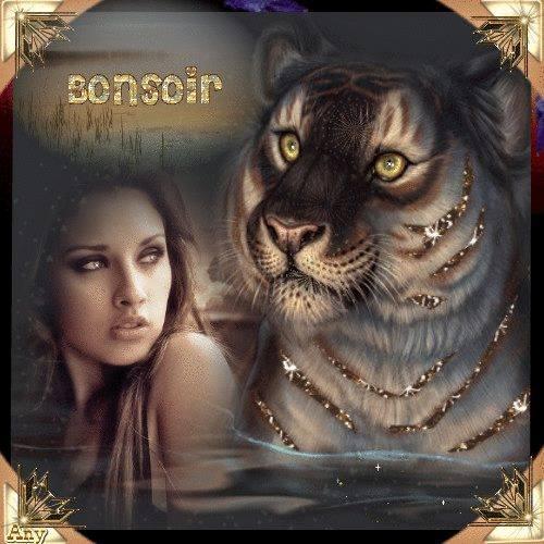 BONSOIR