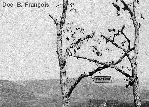 Foug - Préparation à la guerre 1914-1918 (8)