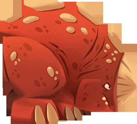 Dino Batch