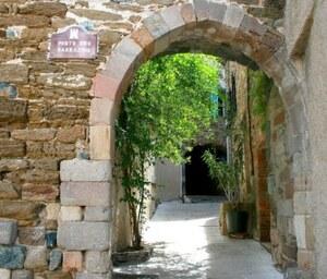 Provence & Var- Côte d'Azur