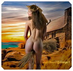 Erotic ART 003