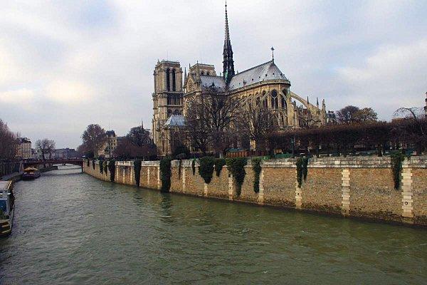 Paris 2842
