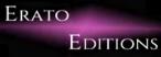 Erato Editions (Partenaire)