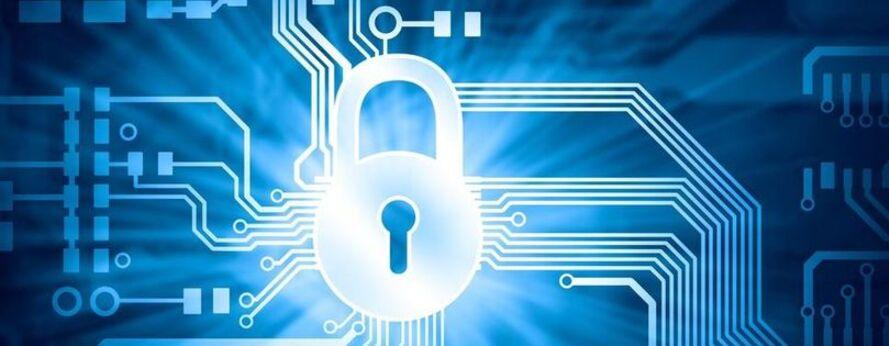 Le cyber-terrorisme, menace imminente, estiment des experts