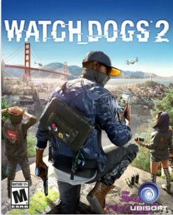 Watch Dogs à un nouvel opus en route