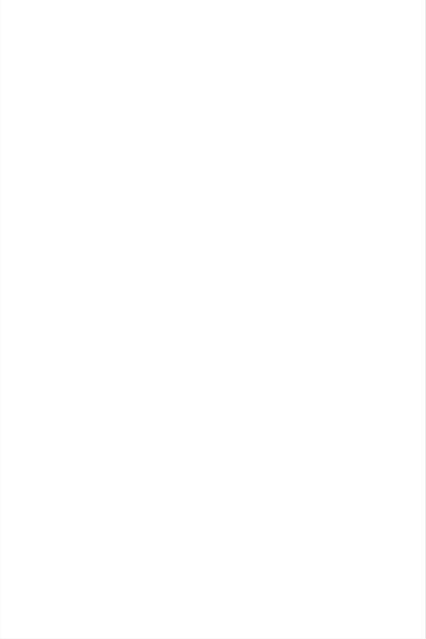 Digital Photobooks : ( [dマガジン] - SPA! dマガジン限定特典 - 別冊SPA! : 旬撮GIRL 「このあと、どうする?」 - SPA!デジタル写真集 / 高崎かなみ )