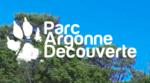 Visite du Parc Argonne Découverte