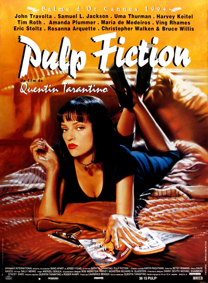 http://media.senscritique.com/media/000012288077/source_big/Pulp_Fiction.jpg
