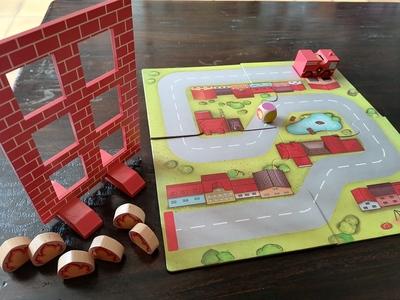 Gagner ensemble : les jeux coopératifs