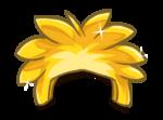 Aperçus : nouveaux articles de la Fête des Puffles