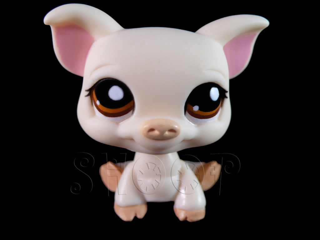 LPS 1693