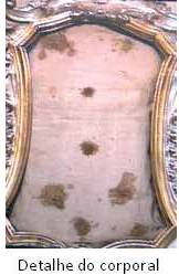 Miracle Eucharistique Italie Bagno di Romagna 1412