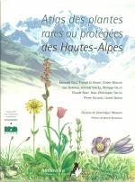 atlas des plantes des Hautes-Alpes